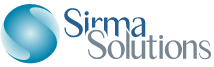 Sirma Solutions