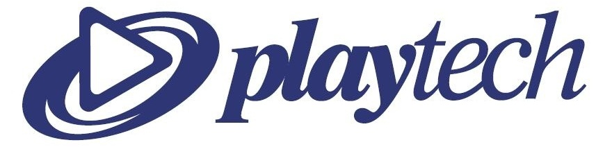 Playtech Bulgaria Ltd.