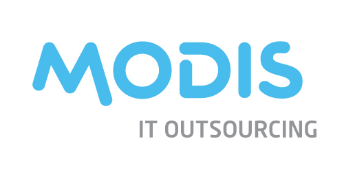 Modis IT Outsourcing