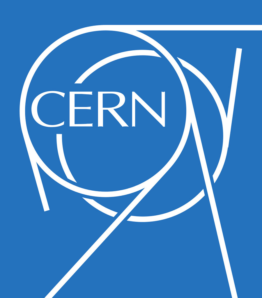 CERN-European Organisation for Nuclear Research