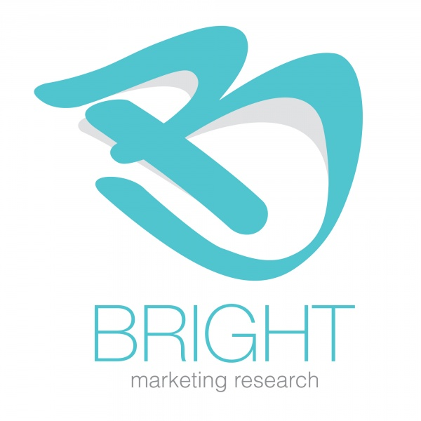 Bright Marketing Research