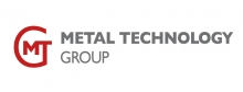 Metal Technology Group - ГРУПА ТЕХНОЛОГИЯ НА МЕТАЛИТЕ – АНГЕЛ БАЛЕВСКИ ХОЛДИНГ АД